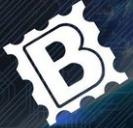 比特邮票集邮票赚钱appv1.0.1