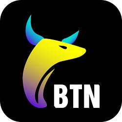 btnex交易所appv1.6.7