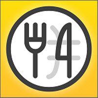 拼拼约餐美食分享平台v0.1