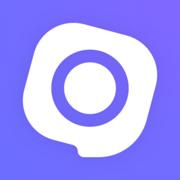 �v�有�生活分享社�^手�C版v1.0