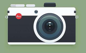 拍摄效果好的相机软件