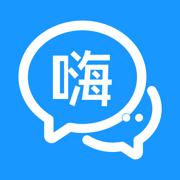 欢游翻译appv3.10.7