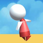 回家先生3D中文版v1.5.0