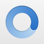 墨客3byMoke刷新你的微博体验手机版v3.15