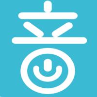 易知音语音助手v1.0.0