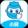 小客优购智慧商城平台v2.3.3