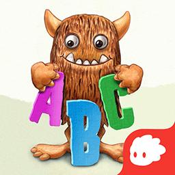 怪兽英语app官方下载安装v1.0