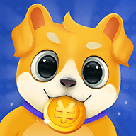 趣合成小狗合成赚钱手机版v1.0