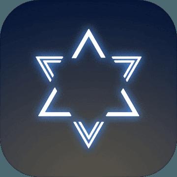 交叠星轨模拟大学游戏v1.0