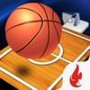 酷手篮球安卓版v1.1.0