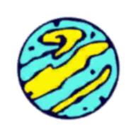 2号星球(yoyo)虚拟社交平台v0.993
