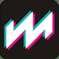玩美酷科普短视频平台v1.0.7