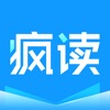 ���x小�f官方版ios版v1.5.5