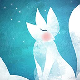 月光白狐手游v1.35
