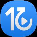 亿看影视手机版v2.0.8