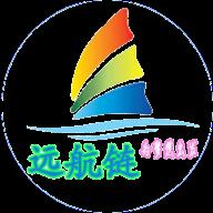 远航链YHC官方平台v1.0