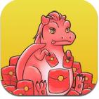 恐龙有钱区块链平台v1.0.0