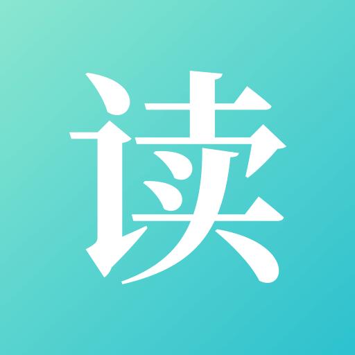 �度春秋安卓版v1.7.1