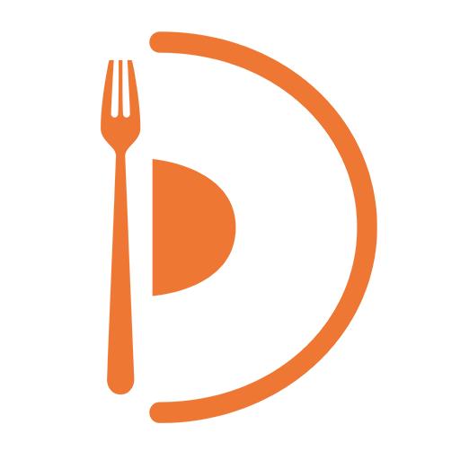 点点菜单专业版v3.0