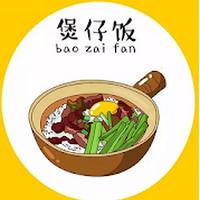 广东粤菜菜谱安卓版v1.0