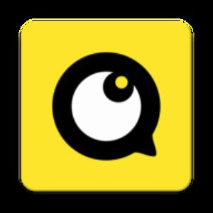 新海阔视界安卓版v1.19