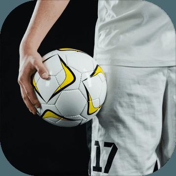 足球超新星游��v1.0