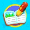 读书郎点读笔苹果版appv1.1.9