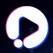 速问视频安卓版v1.0.4