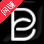 抖音电商必备佣金管理神器手机版【附邀请码】v1.0.1