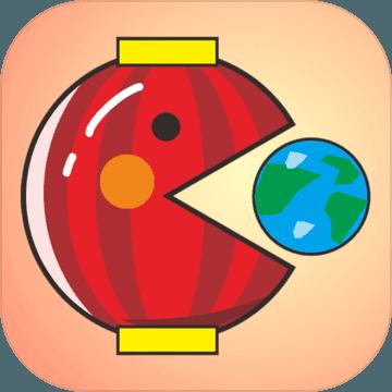美食世界游戏v0.1