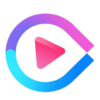 来宝影视安卓版v1.0.1