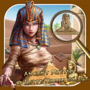埃及的古代奥秘游戏v1.0