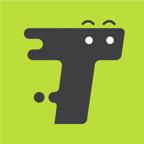 一起看漫��(Tmanga)VIP版v2.5.8