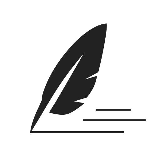 ��l�P����件安卓版v1.1.1
