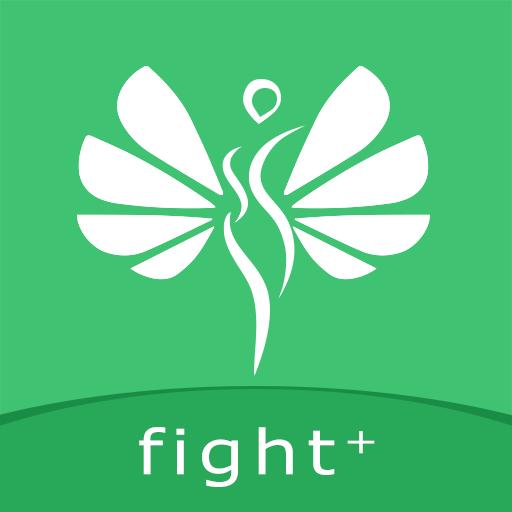 Fight减脂减肥软件v4.0.4