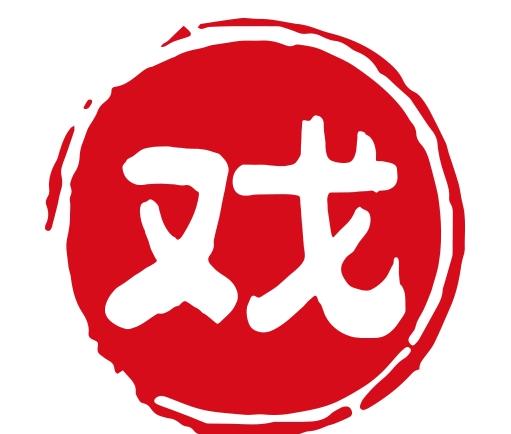 中华戏曲园手机版v1.0