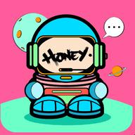 哈尼�Z音交友陪玩手�C版v1.0