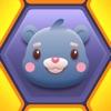 动物救援拼图游戏v1.0.2
