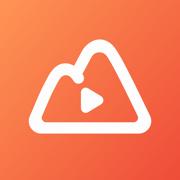 每日源拍短视频导购平台v8.15.0.588