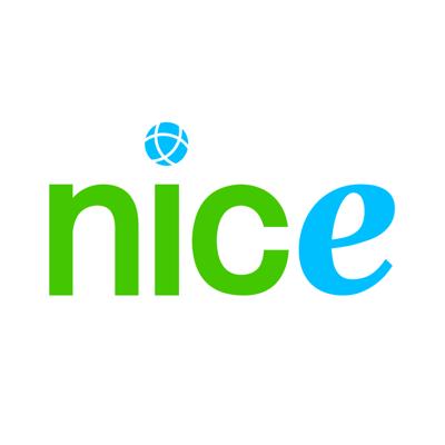nice�g�[器安卓版v1.0