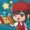 游戏串串人生2安卓版v1.00