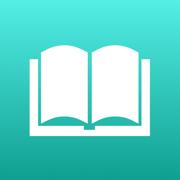 高分电子书阅读器软件v1.5