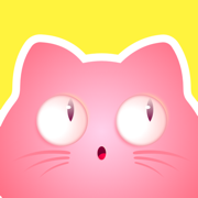 喵喵社�^官方appv3.0.3