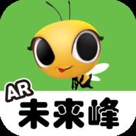 AR未�矸�和�早教手�C版v1.0.1
