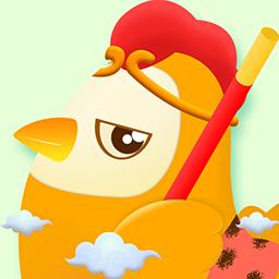 养鸡达人养鸡赚钱软件v1.0.5