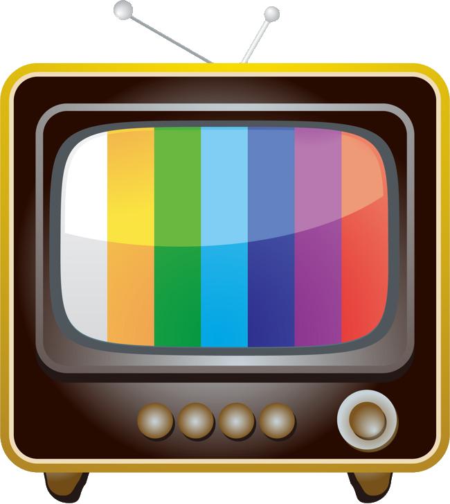 雷霆直播在线直播观看appv2.0