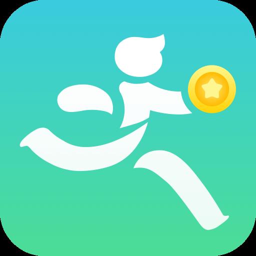 百步赚走路赚钱appv1.0