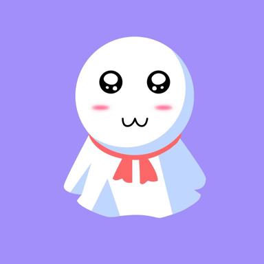 天�庵�子天�馊沼�appv1.6.0