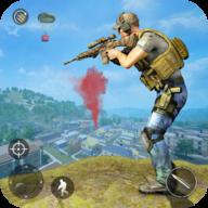 枪罢工3D自由射击游戏安卓版v1.4