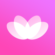 蜜桃派官方appv1.5.0